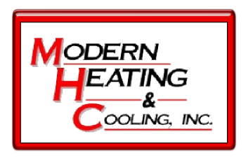 Modern Heating & Cooling, Inc. Middleton & Madison WI | Heating & Air Conditioning